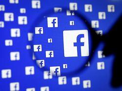 WhatsApp dan Instagram Bikin Facebook Bakal Diseret ke Pengadilan