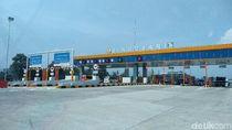 Ada Pemasangan Girder di Km 78, Tol Pandaan-Malang Ditutup Sementara