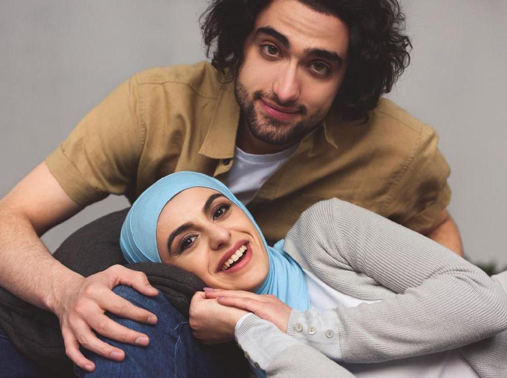 Kewajiban Suami terhadap Istri dalam Ajaran Islam