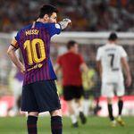 Bagaimana Messi Jadi Genius Sepakbola? Ini Penjelasan Guardiola