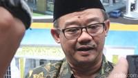 Muhammadiyah Serukan Waspada Politikus Ikan Lele
