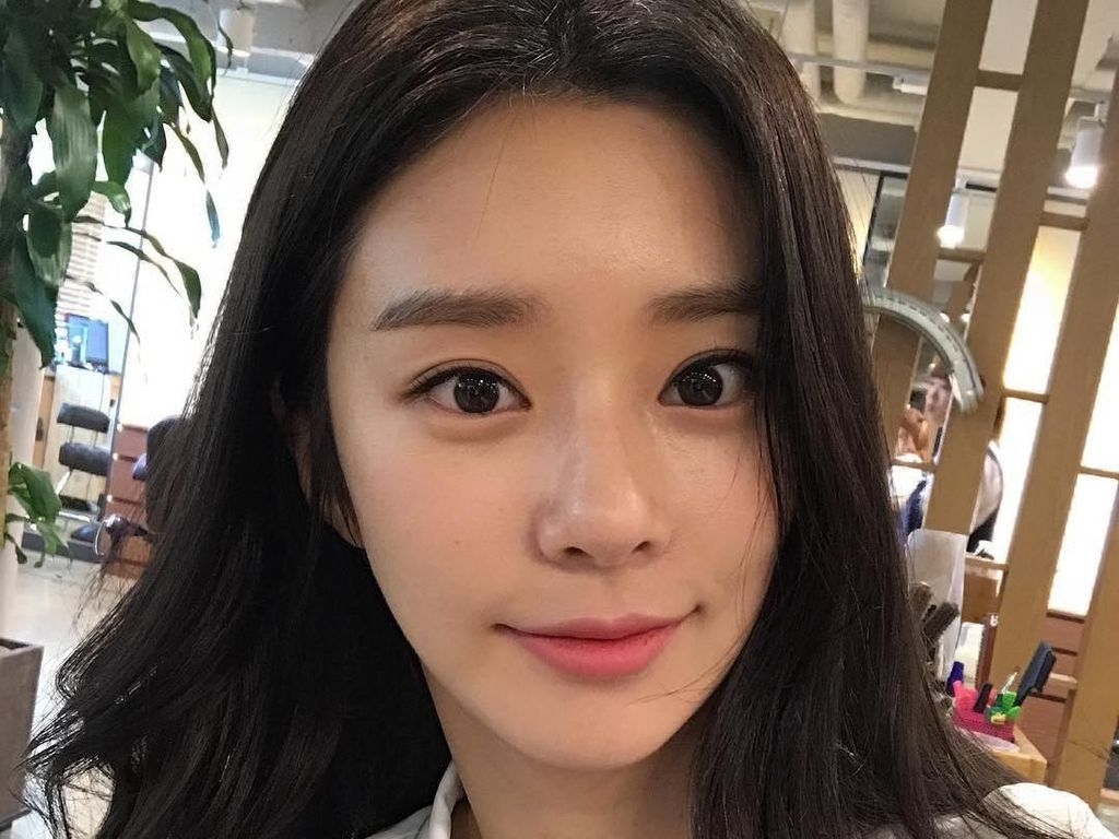 6 Hal Soal Lee Joo Bin, Diincar Perankan Monica di Money Heist Korea