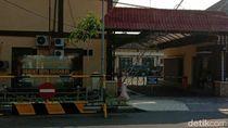 Ditinggal Mudik, Kendaraan Bisa Dititipkan ke Kantor Polisi Lho
