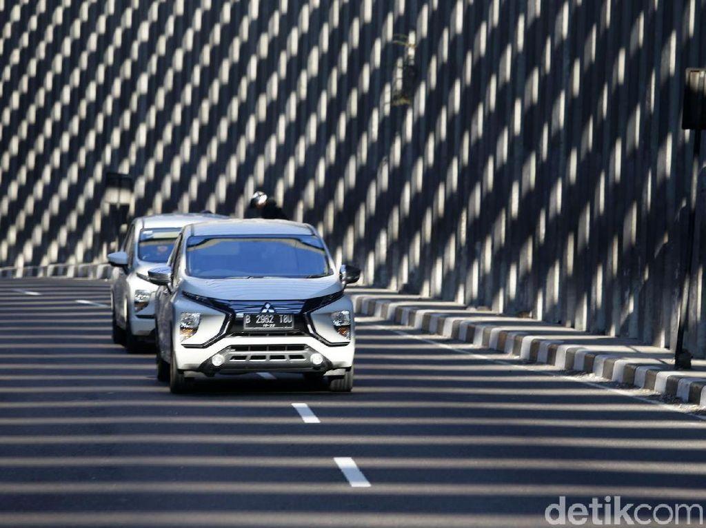 Harga Mitsubishi Xpander Kok Naik Terus?