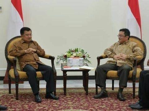 Kader Golkar Jadi Pengacara Prabowo, BPN: Keahliannya Jaminan Mutu