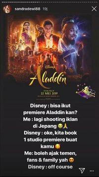 Film Aladdin