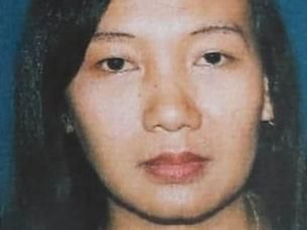Ini Sosok Perempuan Korban Pembunuhan di Kediri di Mata Tetangga
