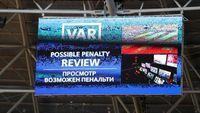 Bali United Setuju Ada VAR di Liga 1, tapi...