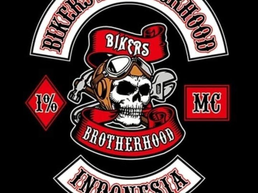 Gegara Logo, Dualisme Brotherhood Indonesia Berujung ke Meja Hijau
