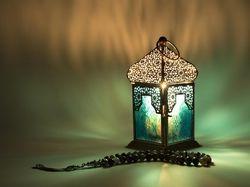 6 Tradisi Menyambut Ramadhan Penduduk Makkah dan Beberapa Negara Lainnya
