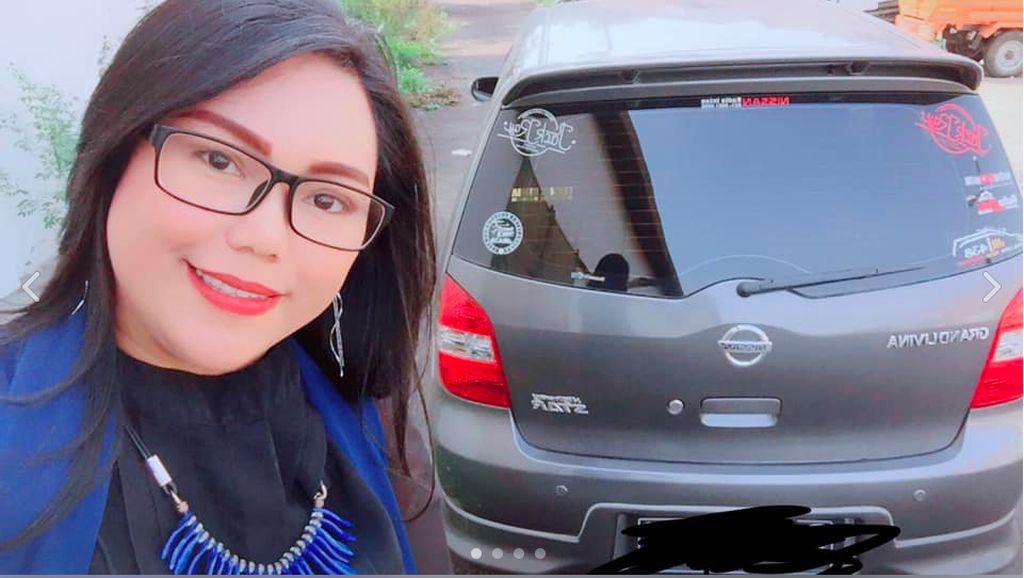Jual Mobil Bekas Ini Dapat Calon Istri, Kita Bantu Deh!