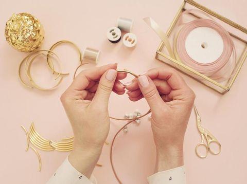 Tata Cara Penghitungan Zakat Maal Perhiasan yang Perlu Bunda Tahu