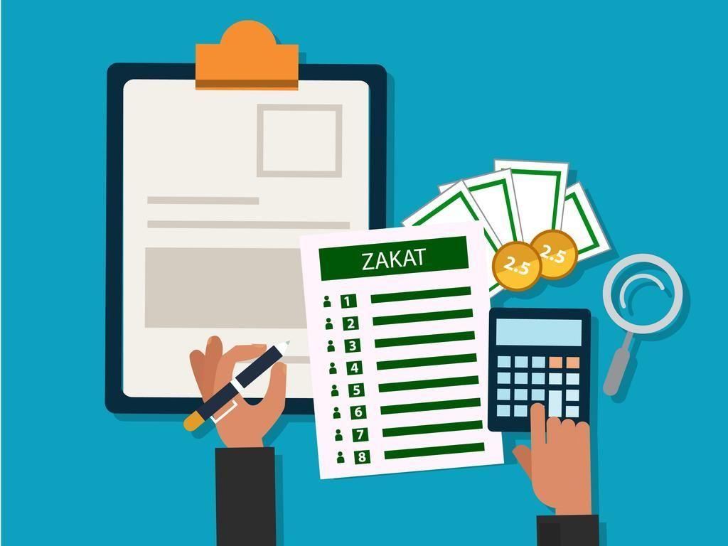 Zakat Shopee dan BAZNAS Hampir Rp 1 Miliar, Untuk Orang Terdampak COVID