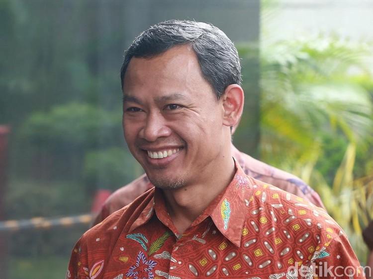 KPU Optimis Tak Ada Pemungutan Suara Ulang di Putusan Pileg 2019
