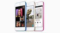 Apple Diam-diam Rilis iPod Touch Anyar, Harganya?