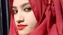Gadis Bangladesh Dibunuh Usai Laporkan Pelecehan Seks, 16 Orang Diadili