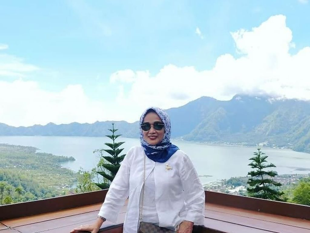 Kemenpar Ajak 46 Agen Travel Belanda Wisata ke Sumut, Sulsel & Bandung