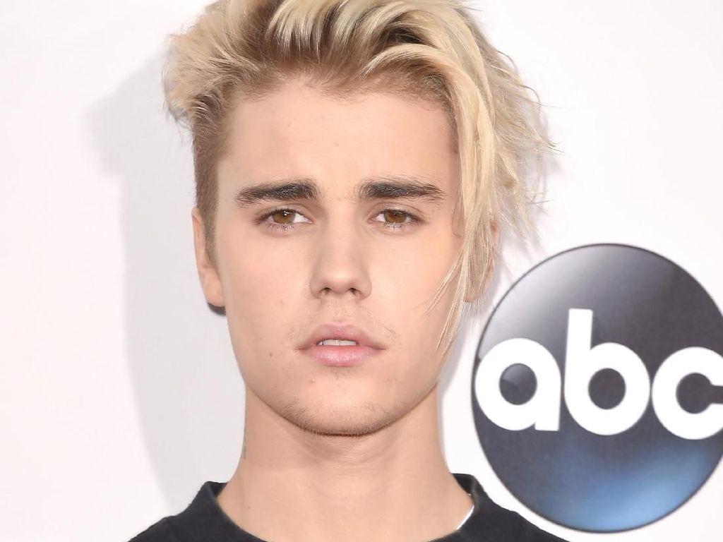 Justin Bieber dan Deretan Gosip Pelecehan Seksual, Ada Korban Mengaku Hamil