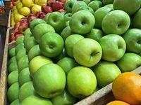 5 Makanan yang Bisa Cegah Mabuk Darat Saat Perjalanan Mudik