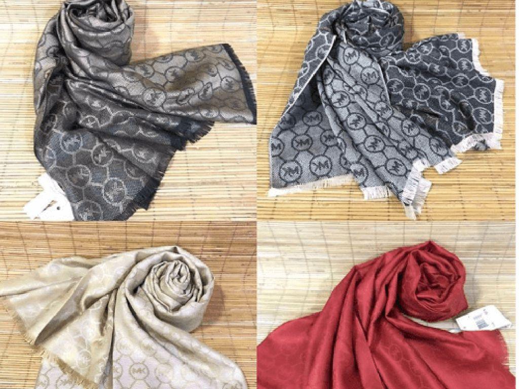 Fenomena Hijab Premium di Pasar Virtual