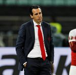 Arsenal sedang Jalani Masa Sulit, tapi Belum Perlu Ganti Manajer