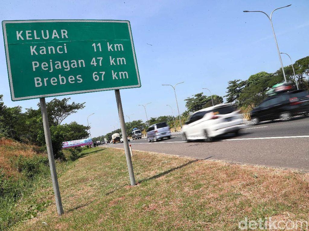 Syarat Perjalanan Naik Mobil Pribadi Selama PPKM 24-30 Agustus