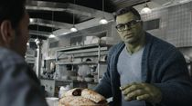 Setelah Endgame, Bagaimana Nasib Hulk?