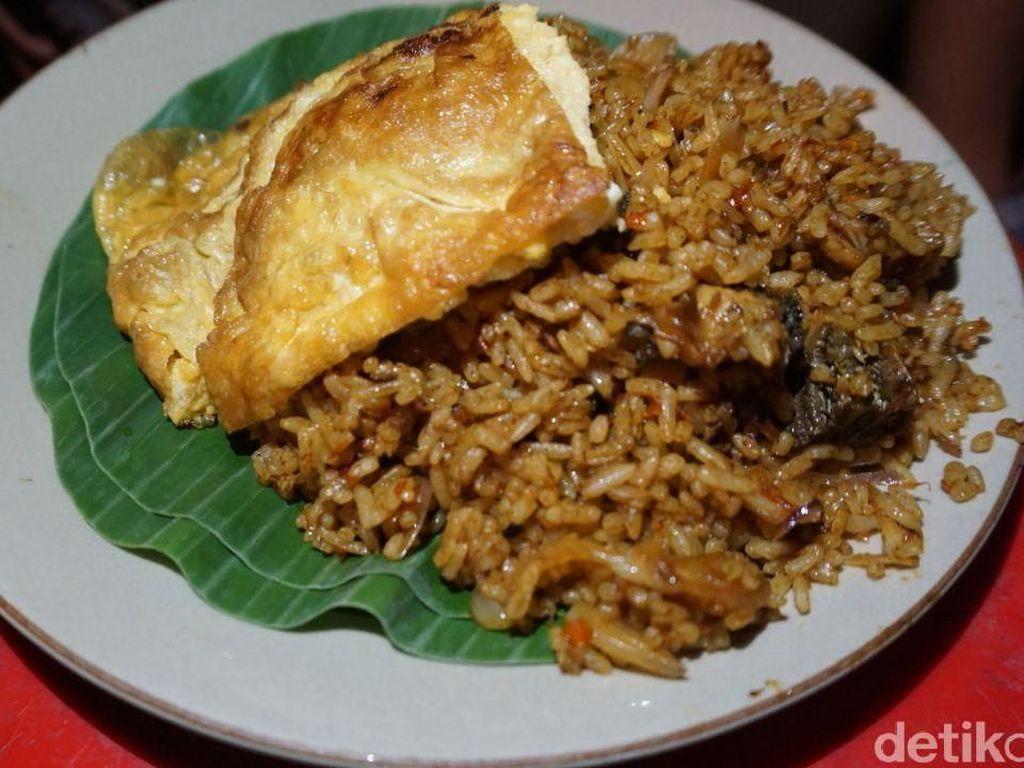 10 Kuliner Semarang, yang Paling Terkenal Enak