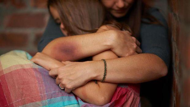 Libur Lebaran, Tetap Awasi Anak untuk Cegah KEkerasan Seksual/