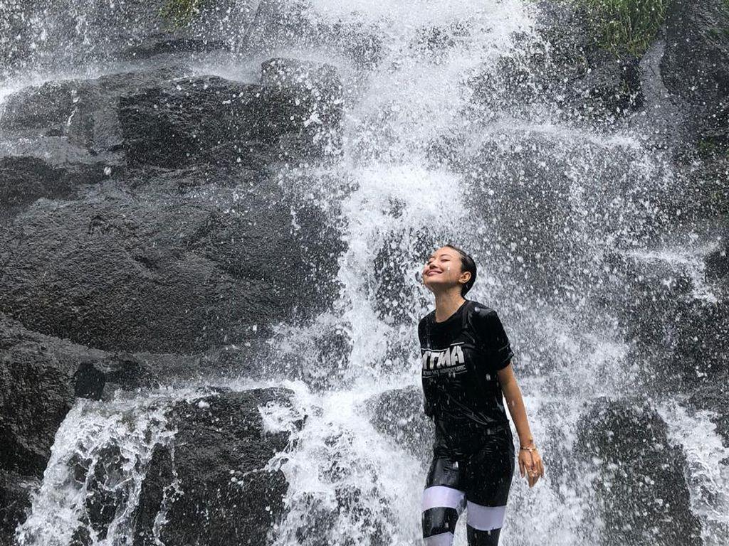 My Trip My Adventure: Jumanji di Sumatera Utara