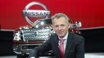Saat Bos Nissan Sedih Tim Andalannya Tak Lolos ke Final Liga Champions