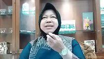Pasca Observasi, Risma Terpaksa Dirujuk ke RSU Soetomo Surabaya
