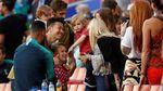 Harry Kane Cs Panaskan Mesin Jelang Final Liga Champions