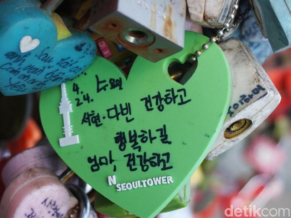 Bahasa Korea Terima Kasih dan Jawabannya dalam Percakapan Sehari-hari