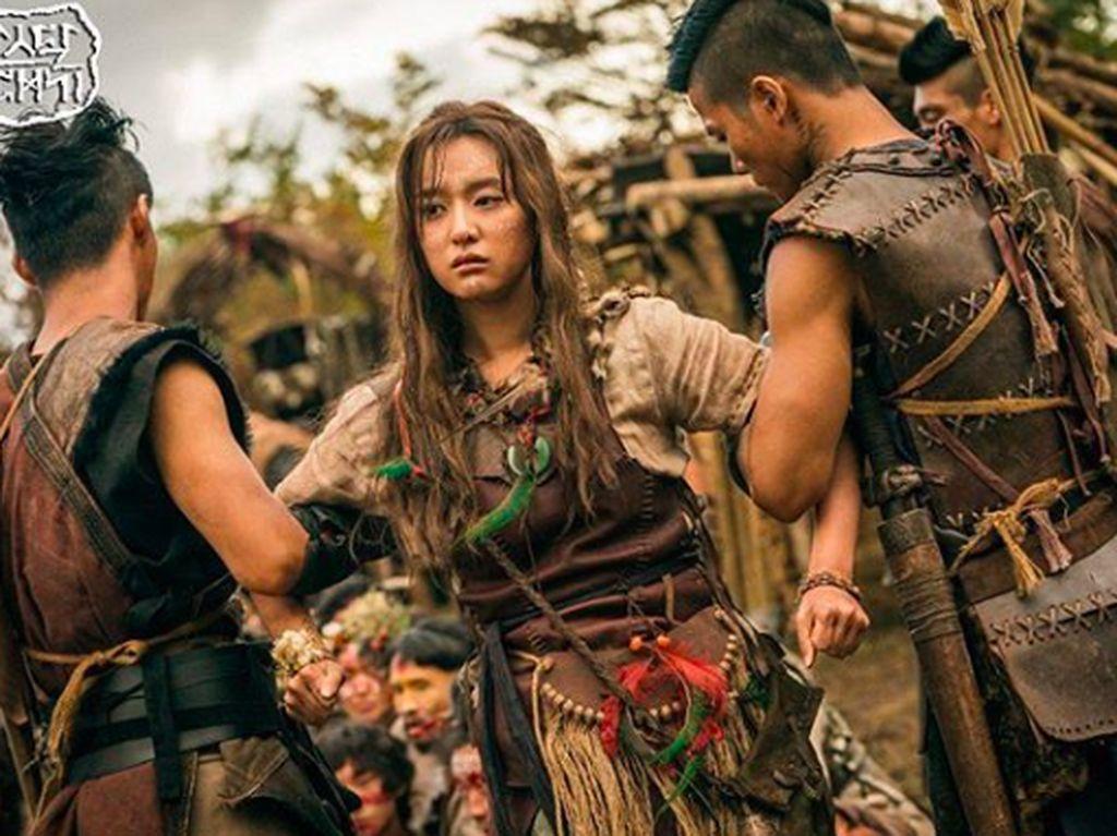 7 Drama Korea Termahal, Biaya Produksinya Ratusan Miliar Rupiah