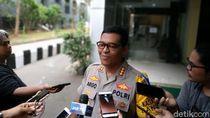 Satgas Antimafia Bola Jilid II Rapat Koordinasi 14 Agustus