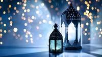 50 Contoh Ucapan Selamat Puasa Ramadhan 2021 untuk WhatsApp