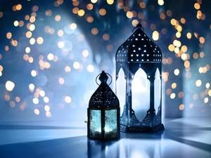 Keutamaan Bulan Syawal: Penuh Amalan Sunnah