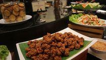 Rekomendasi Restoran Halal di Bangkok dan Pattaya