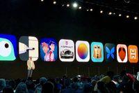 Inilah Aplikasi Pemenang Apple Design Award 2019