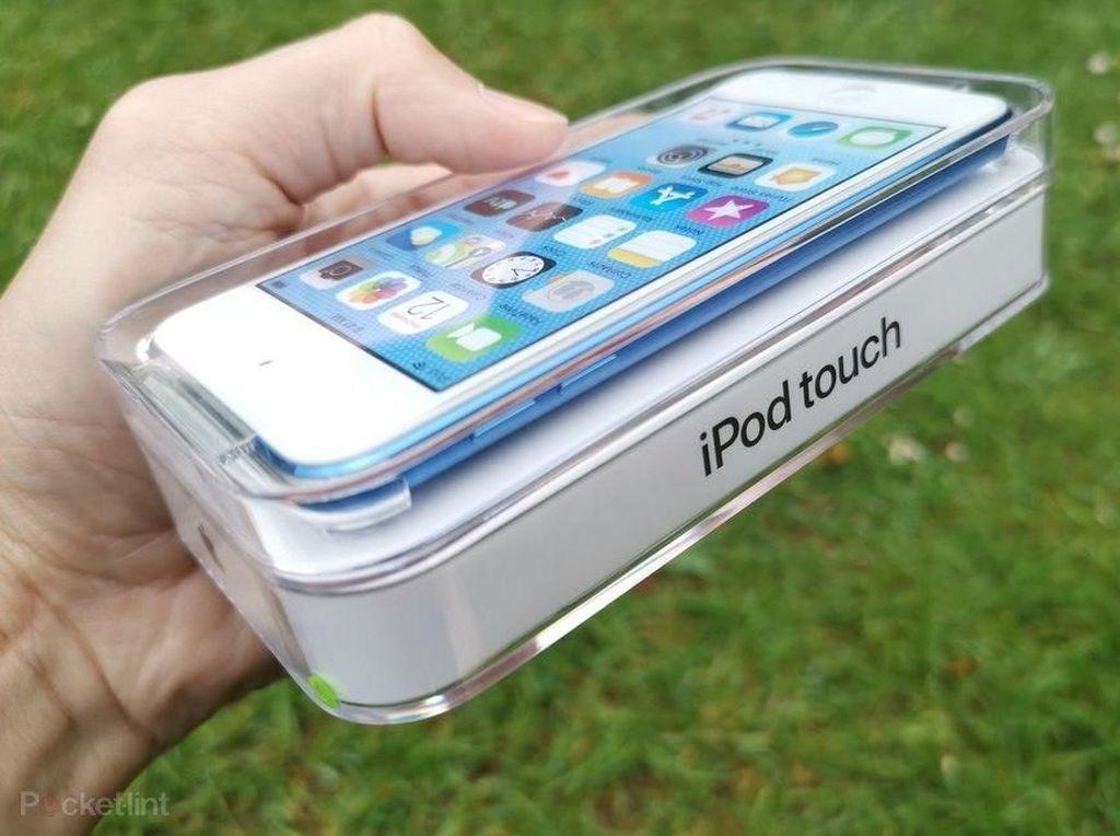 Tak Cuma iPhone 9, Apple Siapkan 4 Produk Baru