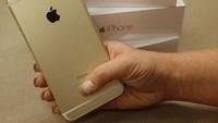 Apple Dituding Kurangi Kinerja Baterai iPhone Jadul Lewat Update iOS