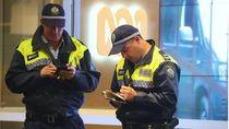 Diduga Ungkap Rahasia Negara, Kantor Media Australia Digeledah Polisi