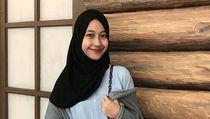 Adiba Khanza Swafoto, Egy Maulana Kok Mengeluh?
