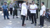 Pemkot Semarang Manfaatkan Musim Mudik untuk Genjot Pariwisata