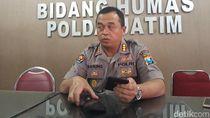 Polisi Bantah Ribuan Warga Jatim akan Gabung Aksi PA 212 di MK