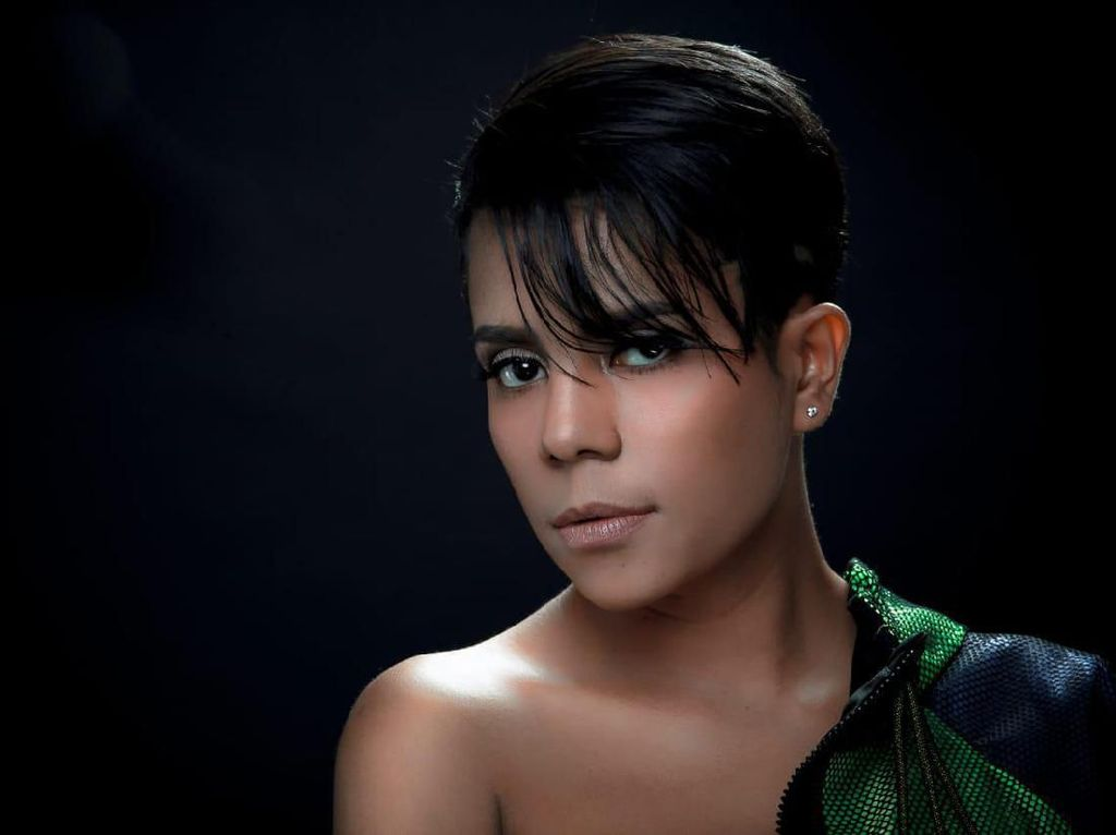 Nowela Indonesia Idol Siap Meriahkan Festival Crossborder Sota Merauke
