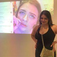 Mahasiswi Ini Jual Video Bersin Hingga Mengupil untuk Biaya Kuliah