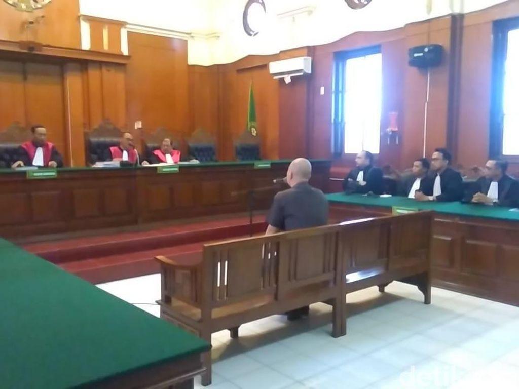 Divonis Satu Tahun Penjara, Ahmad Dhani Ajukan Banding
