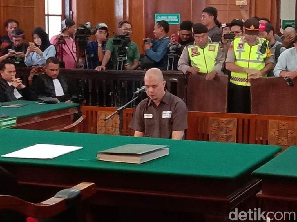 Nasib Ahmad Dhani yang Divonis 1 Tahun Penjara Gara-gara Kata Idiot